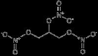 200px-Nitroglycerin