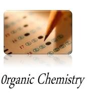 pasokhnameh organic chemistry-arshad 91-2