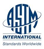 ASTM_logo_4c