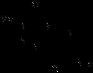 تموزولامایدTemozolomide